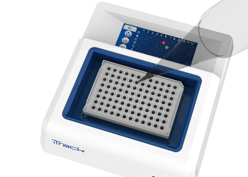 Pipette tracking system